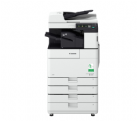 Canon Photocopier service and repairs in Lancaster from £59